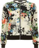 dorothy-perkins-jackets-floral-bomber-jacket