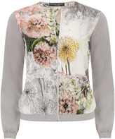 dorothy-perkins-jackets-grey-floral-bomber-jacket