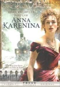 anna-karenina-2012-r1-front-cover-100896