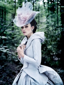 Keira-in-AK-costume-for-Vogue-Oct-2012-anna-karenina-by-joe-wright-32226247-895-1200