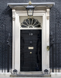 No10-Downing-Street courtery of Open House
