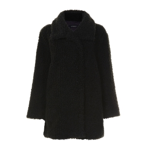 Stylitz Debenhams Limited Edition H by Henry Holland coat