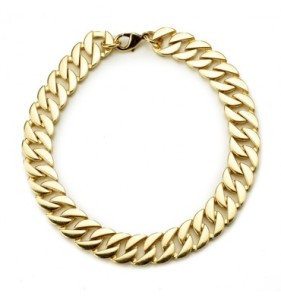 Stylitz - f13-gogo-philip-classic-chain