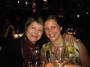 www.stylitz.wordpress.com - Alicja Jasnikowska & Irma Pietron