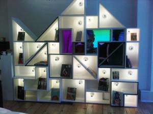 www.stylitz.wordpress.com - New Generation Hall