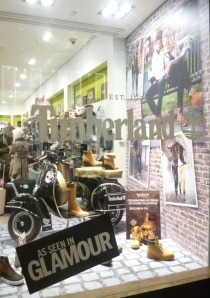 Schuh Instore shot 5-small