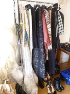 Stylitz Exalt bts wardrobe 1