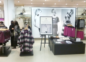 Stylitz-M&S Best of British Instore 2