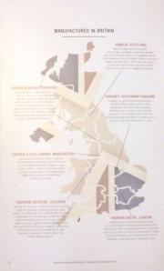 Stylitz-M&S Best of British map