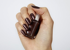 Blow On-Trend Nails £15