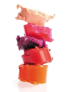 CALC lipstick-tower-calc-09-12-crop