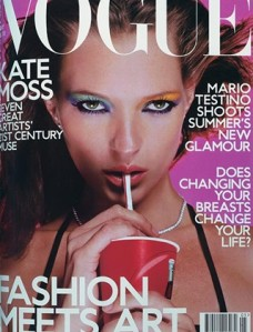CALC VoguecoverMay00_XL_320x421