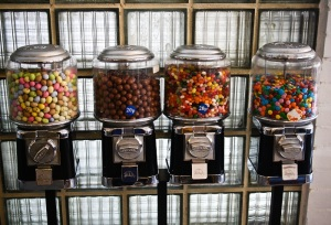 Cheeky sweets-cheriecity.co.uk