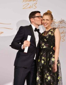 erdem-moralioglu-clemence-poesy-red-carpet-designer-year-award-british-fashion-award-getty_GA_Elle