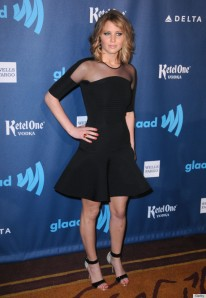 24th Annual GLAAD Media Awards