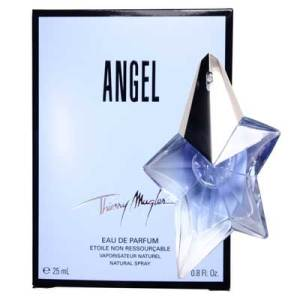 Thierry_mugler_angel_woman_eau_parfum