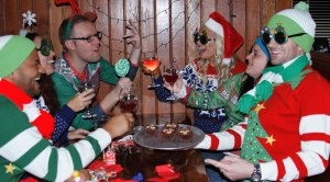 Xmas-Jumper-Night-Pic