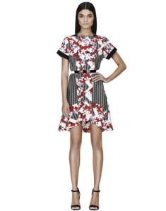 peter-pilotto-target 3 - Dress £45