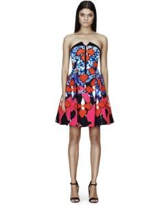 peter-pilotto-target 5 - Dress £80