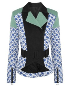 peter-pilotto-target 8 - jacket £60