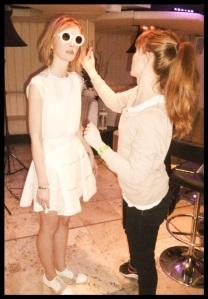 Backstage stylitz 7