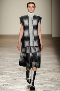 Gabriele Colangelo AW14 Look 26