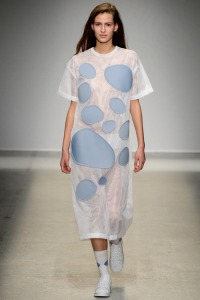 Jacquemus AW14 Look 6