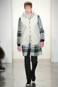 Tim Coppens AW14 Look 6