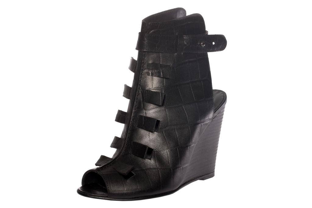 d01f21e0a62f Dkode Thyone - Black Croc