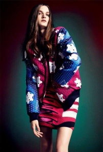 Adidas Originals by Mary Katrantzou 4