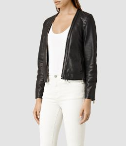 www.stylitz.com All Saints £358 - Image 2