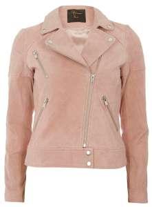 www.stylitz.com Dorothy Perkins £120 - Image 3