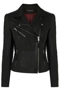www.stylitz.com Warehouse £180 - Image 3