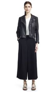 www.stylitz.com Whistles Cara cropped £295 - Image 1