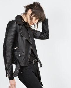 www.stylitz.com Zara £89.99 - Image 2