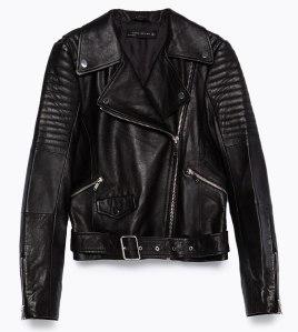 www.stylitz.com Zara £89.99 - Image 3