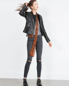 www.stylitz.com Zara £99.99 - Image 1