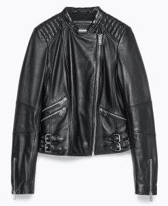 www.stylitz.com Zara £99.99 - Image 2