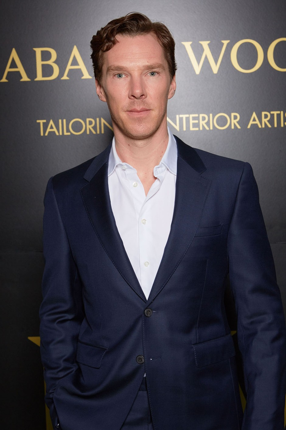 benedict cumberbatch - photo #49